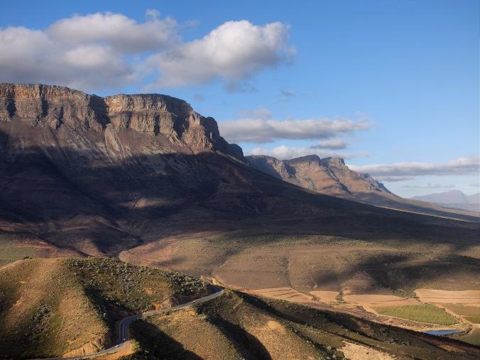 Cederberg, South Africa