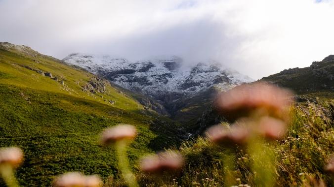 Snow_Hiking_Western_Cape_Franschhoek_Justin_Hawthorne_00