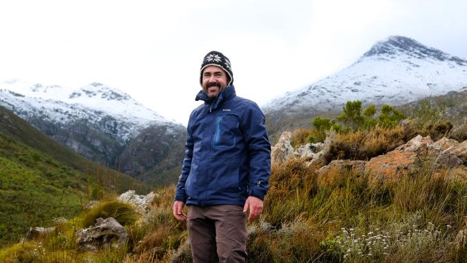 Snow_Hiking_Western_Cape_Franschhoek_Justin_Hawthorne_02