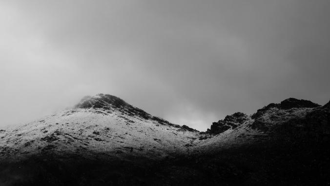 Snow_Hiking_Western_Cape_Franschhoek_Justin_Hawthorne_03
