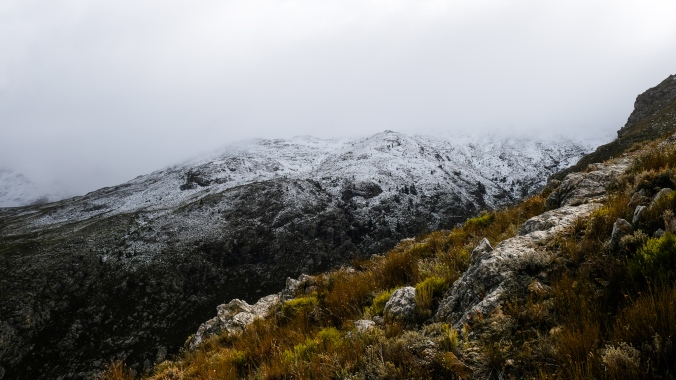 Snow_Hiking_Western_Cape_Franschhoek_Justin_Hawthorne_04