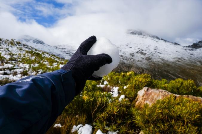 Snow_Hiking_Western_Cape_Franschhoek_Justin_Hawthorne_06