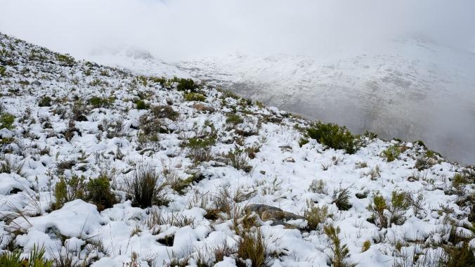 Snow_Hiking_Western_Cape_Franschhoek_Justin_Hawthorne_07