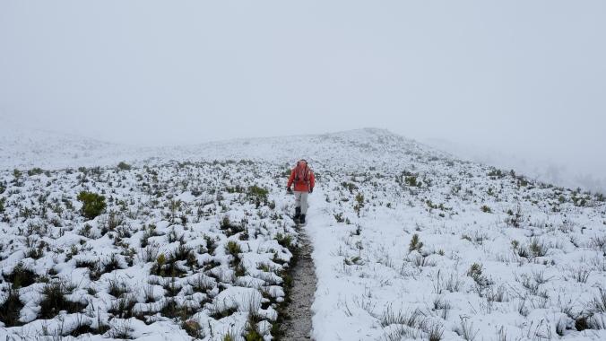Snow_Hiking_Western_Cape_Franschhoek_Justin_Hawthorne_08