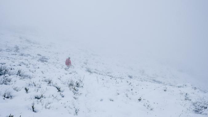 Snow_Hiking_Western_Cape_Franschhoek_Justin_Hawthorne_09