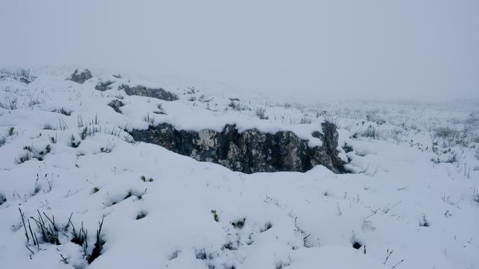 Snow_Hiking_Western_Cape_Franschhoek_Justin_Hawthorne_10