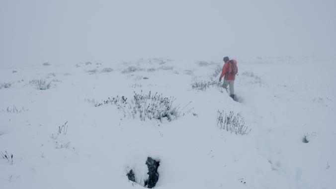 Snow_Hiking_Western_Cape_Franschhoek_Justin_Hawthorne_12